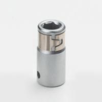 Bits adapter/Retaining Ring/ Ratchet Sockets Wrench Retaining Ring/ Socket Connector Adapter