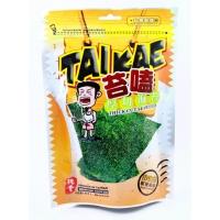 厚切海苔 - 椒盐味