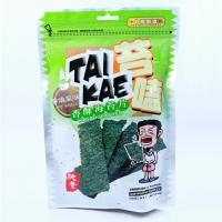 香酥海苔片 - 酱烧味