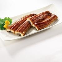 Supreme Grilled Eel