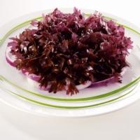 Healthy Seaweed