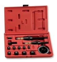 Cens.com Diesel Injector Seat Cutter Set (8 pcs) CARRITA CO., LTD.