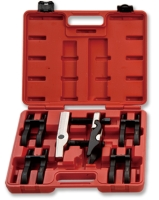 Quick Change Ball Joint Remover Tool