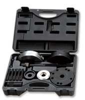 Cens.com 2pcs Hub Puller Set 62mm CARRITA CO., LTD.