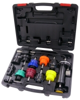 Radiator Pressure Tester Kit