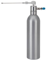 Cens.com REFILL PRESSURE SPRAYER CARRITA CO., LTD.