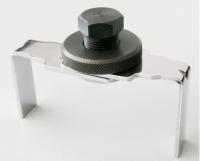 Fuel Tank Sender Spanner Set (adjustable)