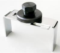 CENS.com Fuel Tank Sender Spanner Set (adjustable)