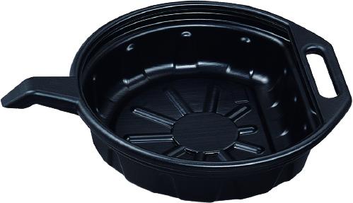 3.5L Oil Drain Pan