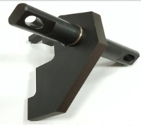 VW CAMSHAFT LOCKING TOOL