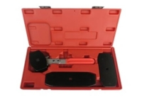 GEARLESS BRAKE CALIPER TOOL SET