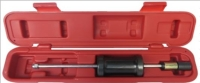 BOSCH DIRECT INJECTION INJECTOR PULLER KIT