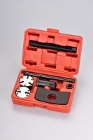 2 & 3 PIN BRAKE WIND BACK TOOL WITH RIGHT & LEFT SPANNER
