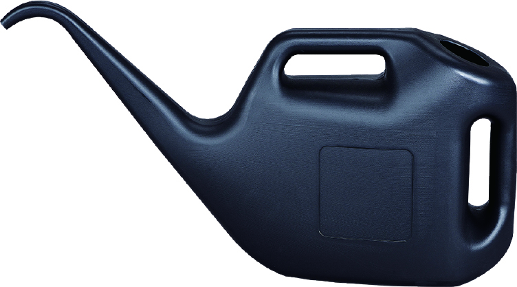 9L Watering Can