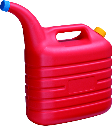 11 L Watering Can