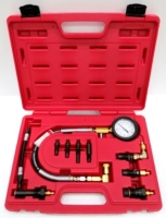 Automotive Diesel Compression Test Set