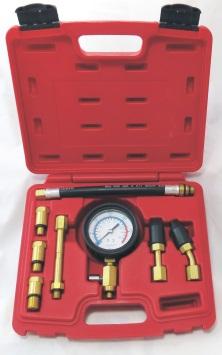 Universal Compression Tester Kit