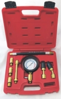 Universal Compression Tester Kit