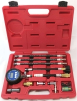 Digital Compression Test Kit