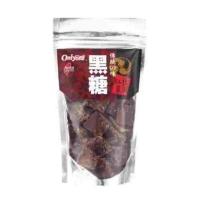 黑糖块-桂圆红枣(立袋)