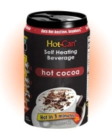 Cens.com Canned Food HOT-CAN AIWAN TLD.