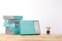 Pu series-Drip Grind Coffee