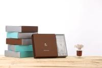 Chun series- Drip Grind Coffee