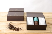 Gift Series-Elegant Classic Box