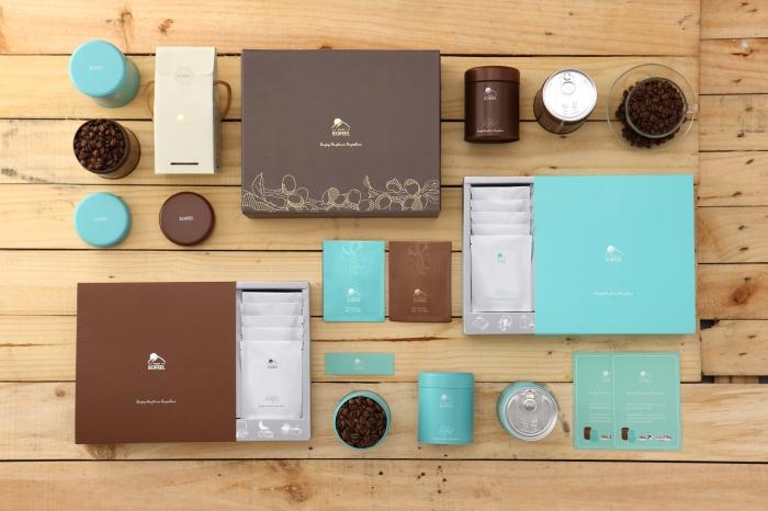 礼盒系列-综合礼盒