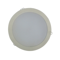 Cens.com Downlight SHENZHEN COMING TECHNOLOGY CO., LTD.