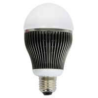 Cens.com Light Bulbs SHENZHEN COMING TECHNOLOGY CO., LTD.