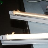 Cens.com LED Tubes JIANGMEN KLONDA SEMICONDUCTOR LIGHTING CO., LTD.