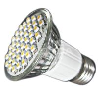 LED Lamp Cups