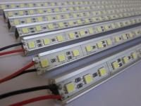 Counter Light