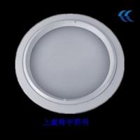 Cens.com LED Downlight SHANGYU SINYU LIGHTING ENGINEER CO., LTD.