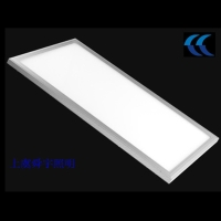 Cens.com LED Panel Light SHANGYU SINYU LIGHTING ENGINEER CO., LTD.