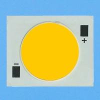 Cens.com COB Light Source SHENZHEN YILIANG OPTOELECTRONICS CO., LTD.