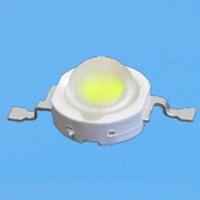 High Pressure LED