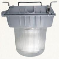 Cens.com LED Lamps NINGBO BOTONG LIGHTING TECHNOLOGY CO., LTD.