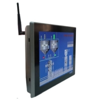 Cens.com Panel PC HMI TOPS CCC PRODUCTS CO., LTD.