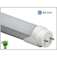 Cens.com TUV-mark LED Tube GUANGZHOU COMFOLITE LIGHTING CO., LTD.