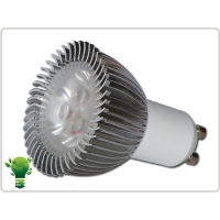 Cens.com LED Spolight GUANGZHOU COMFOLITE LIGHTING CO., LTD.
