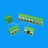 PCB端子