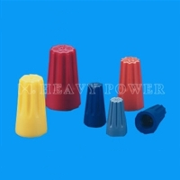 Cens.com Wire Connectors DONGGUAN YITE ELECTRONICS CO., LTD.