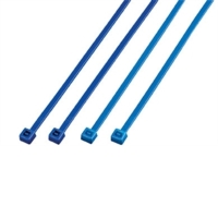 Cens.com Cable Ties DONGGUAN YITE ELECTRONICS CO., LTD.