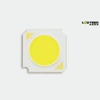 Cens.com Square COB GUANGZHOU LEDTEEN OPTOELECTRONICS CO., LTD.