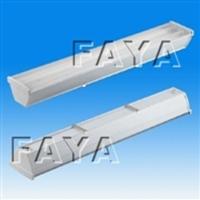 Cens.com Light Fixtures HANGZHOU (FAYA) FITTINGS MANUFACTURING CO., LTD.