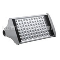 Cens.com Streetlights DONGGUAN CITY HUADU INDUSTRIAL CO., LTD.