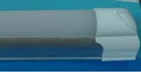 Cens.com LED Tubes DONGGUAN CITY HUADU INDUSTRIAL CO., LTD.