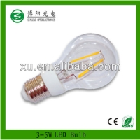 Cens.com LED Bulbs DONG GUAN SUNLEAD OPT-ELE TECH CO., LTD.